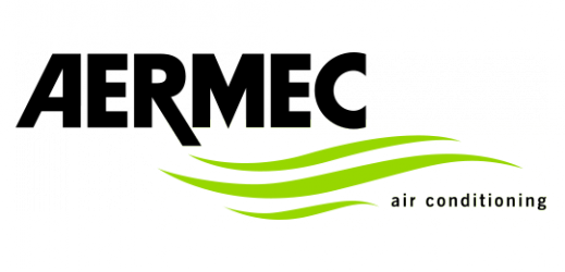 Aermec.US