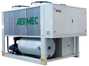 Aerme NRL  800-1800