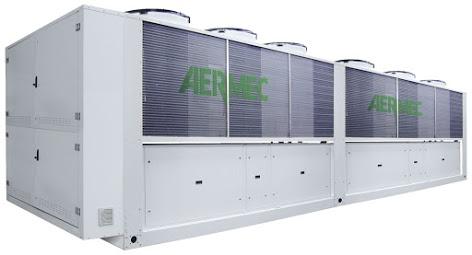 Aermec NRL 2000-3600