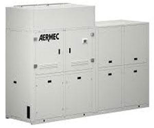 Aermec NLC