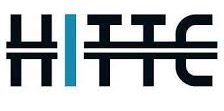 Hitte Logo