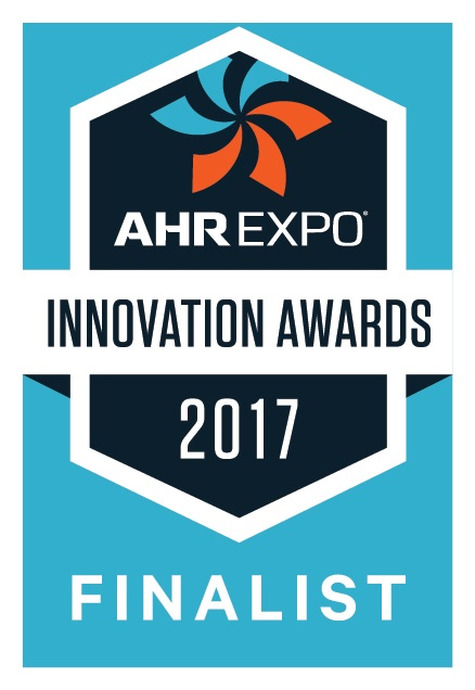 AHR Innovation Award
